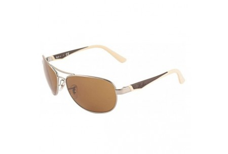 Ray-Ban Junior  0RJ9534S 200/73 GUNMETAL