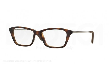 Ray-Ban Junior 0RY1540 3616 HAVANA RUBBER