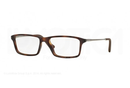 Ray-Ban Junior 0RY1541 3616 HAVANA RUBBER