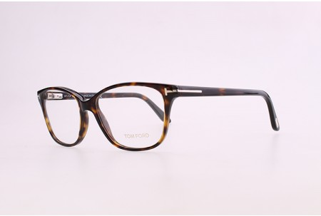 Tom Ford TF 5293 052