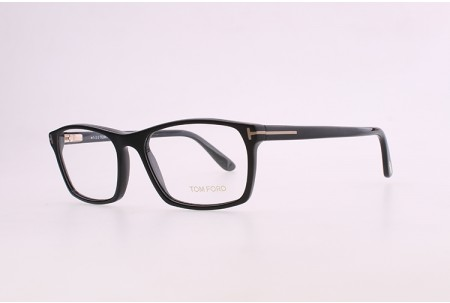 Tom Ford TF 5295 002