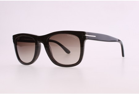Tom Ford TF 336 05K