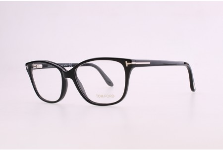 Tom Ford TF 5293 001