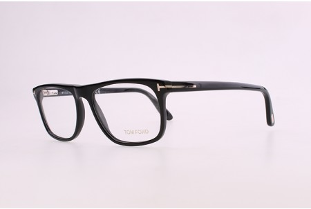 Tom Ford TF 5303 002