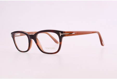 Tom Ford TF 5207 083
