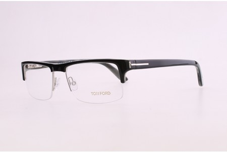 Tom Ford TF 5241 001
