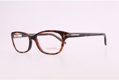 Tom Ford TF 5142 052