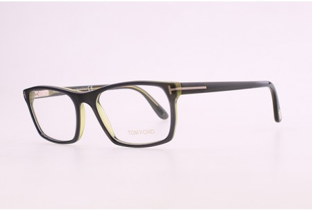 Tom Ford TF 5295 098