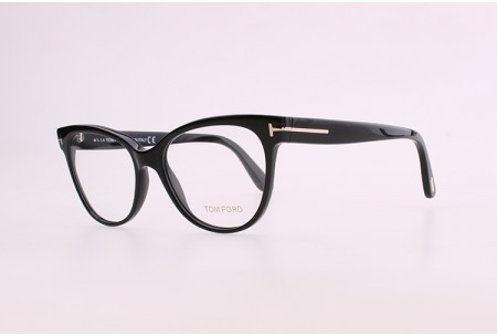Tom Ford TF 5291 001