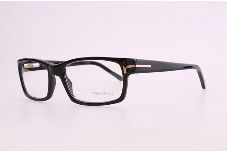 Tom Ford TF 5013 B5