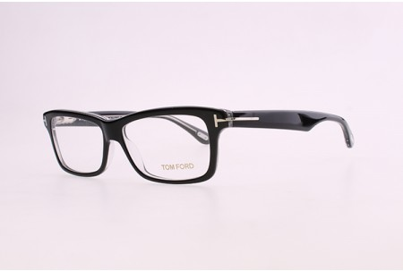 Tom Ford TF 5146 003