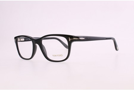 Tom Ford TF 5196 001