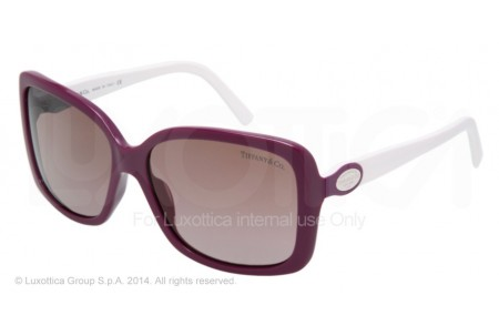 Tiffany  0TF4026G 80743L VIOLET