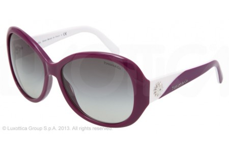 Tiffany  0TF4027G 80743C VIOLET