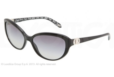 Tiffany  0TF4045 80013C BLACK