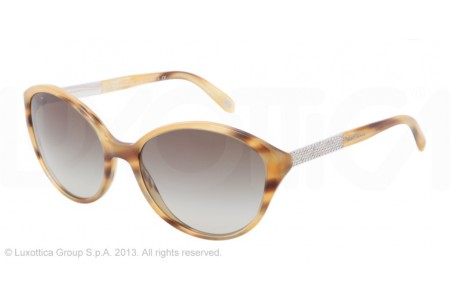 Tiffany  0TF4073B 80773M HONEY BROWN