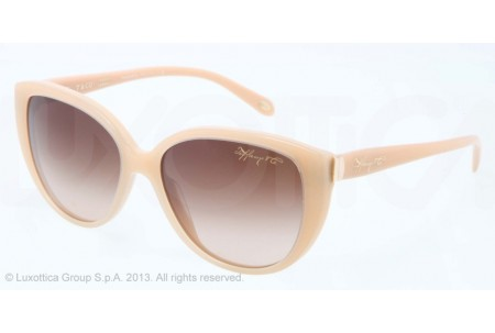 Tiffany  0TF4082 81503B BEIGE