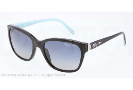 Tiffany  0TF4083 80014L BLACK