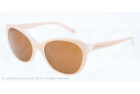 Tiffany  0TF4086H 8177R1 BEIGE/SHOT PINK