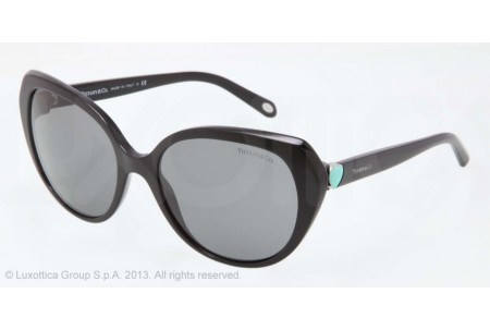 Tiffany  0TF4088 80013F BLACK