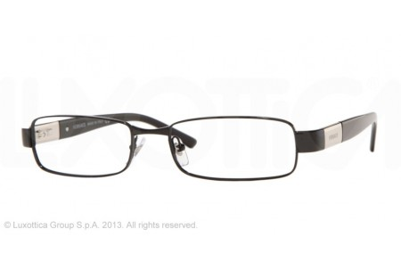 Versace  0VE1121 1009 BLACK