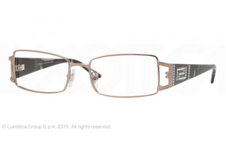 Versace  0VE1163B 1013 BROWN