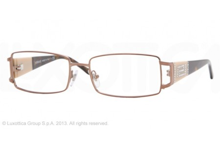 Versace  0VE1163B 1045 LIGHT BROWN