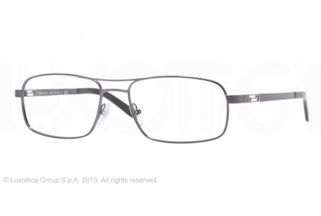 Versace  0VE1190 1295 ANTHRACITE