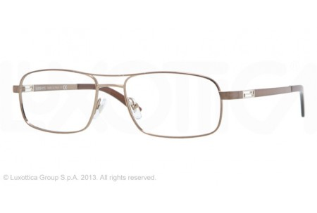 Versace  0VE1190 1296 BROWN