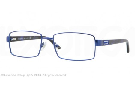 Versace  0VE1195 1315 BLUE