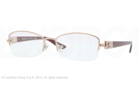 Versace  0VE1206B 1052 COPPER