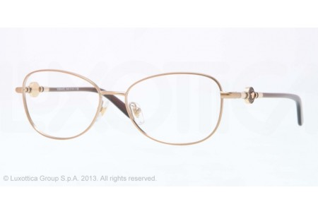 Versace  0VE1214 1304 BROWN