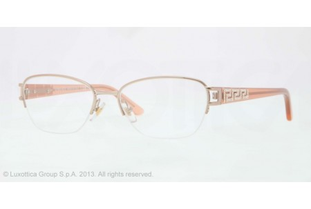 Versace  0VE1215B 1052 COPPER