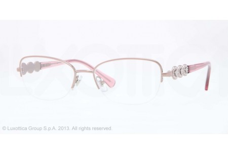 Versace  0VE1217B 1333 ANTIQUE PINK
