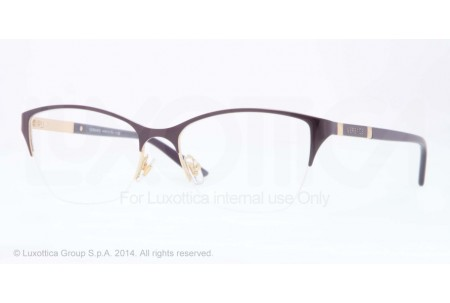 Versace  0VE1218 1342 GOLD