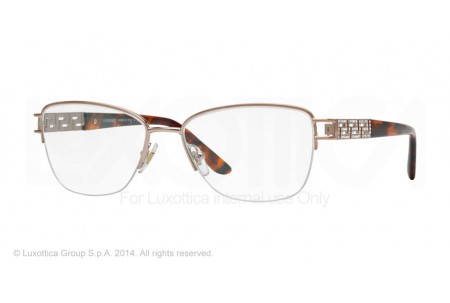 Versace  0VE1220B 1052 COPPER