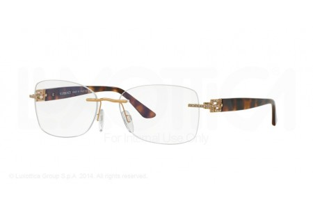 Versace  0VE1225B 1002 GOLD