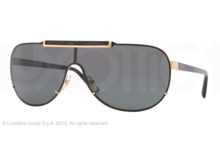 Versace  0VE2140 100287 GOLD
