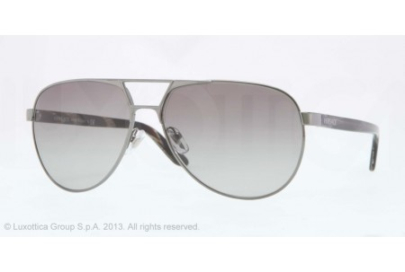 Versace  0VE2142 100111 GUNMETAL