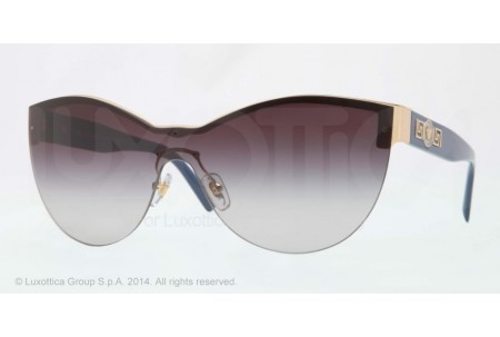 Versace  0VE2144 10028G 10028G_GOLD