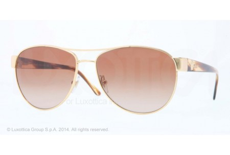 Versace  0VE2145 100213 GOLD