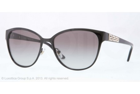 Versace  0VE2147B 100911 BLACK