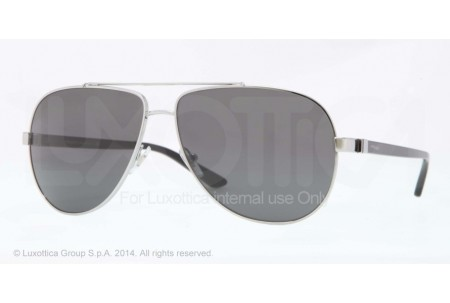 Versace  0VE2151 100187 GUNMETAL