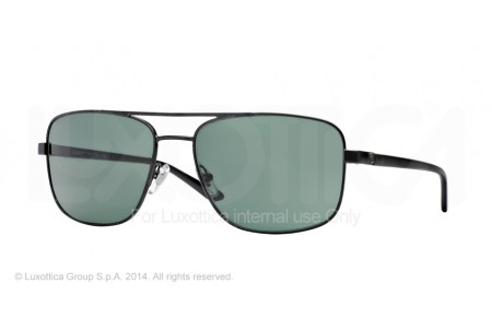 Versace  0VE2153 126171 MATTE BLACK