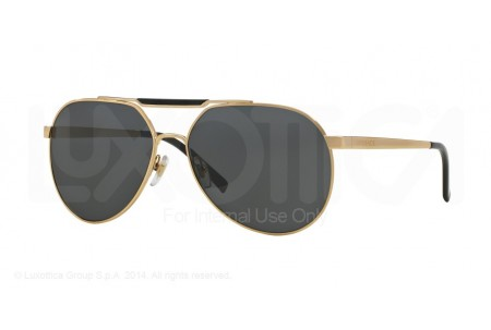 Versace  0VE2155 100287 GOLD