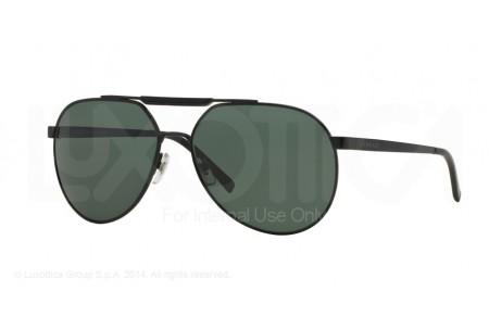 Versace  0VE2155 126171 MATTE BLACK