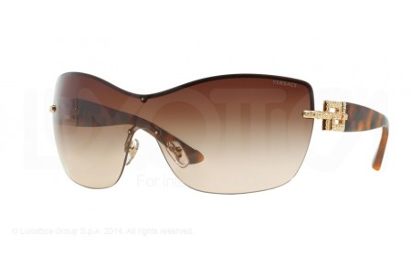 Versace  0VE2156B 135513 135513_GOLD