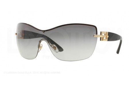 Versace  0VE2156B 100211 GOLD