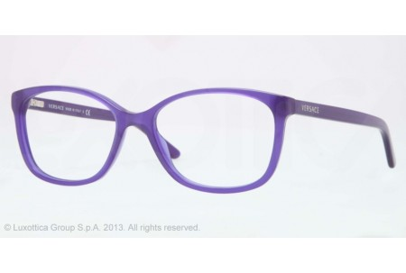 Versace  0VE3147M 936 BLUE VIOLET