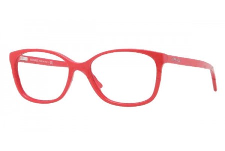 Versace  0VE3147M 5065 RED